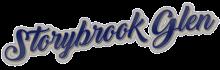 Park_5216_Storybrook Glen