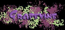 Park_5226_Grapevine