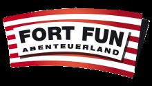Park_5228_Fort Fun Abenteuerland