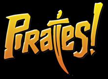 Park_5276_Pirates!