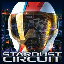 Park_5291_Stardust Circuit