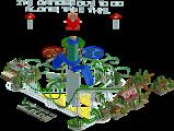 Park_5294 Legend of Zelda: The Missing Link