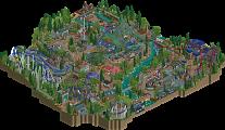 Park_5299 Uncanny Valley