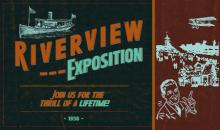 Park_5312_Riverview Exposition