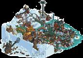 Park_5333 The Siege of Frostgard