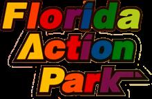 Park_5335_Florida Action Park