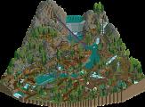 Park_5336 Marmot Mountain