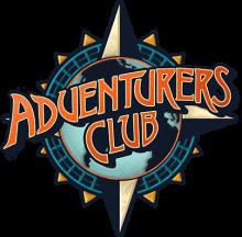 Park_5339_Adventurers Club