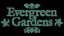 Park_5340_Evergreen Gardens