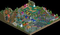 park_561 South Park Studios