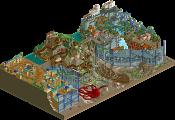 Park_566 Aquatica