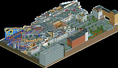 Park_580 Lenox Mall