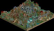 park_640 Evil WME's Mount Doom