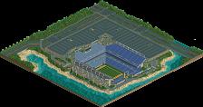 park_662 AT&T Stadium