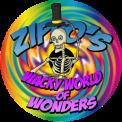 Park_671_Zippo's Wacky World of Wonders