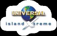 Park_710_Universal's Island Xtreme
