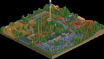 park_714 Barkwood Amusement Park