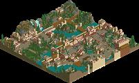 park_767 Li'ampolis 500 BC