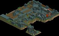Park_815 DynaTech Labs