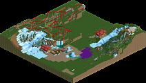 Park_82 Snowdrift