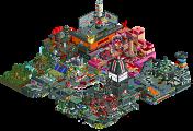 Park_87 Internet City