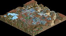park_90 Mars Colony Eurolai