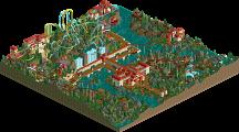 park_950 Outpost Prehistorica