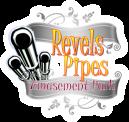 Park_964_Revels Pipes Amusement Park