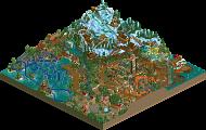 park_97 Lands of Legends