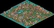 park_970 Purple Pill Heights