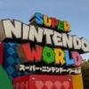 Maverix%s's Photo