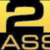 H2H9%s's Photo