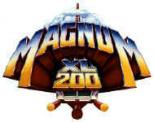 Project_259_Magnum XL-200