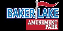 Project_33_Baker Lake Amusement Park