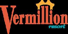 Project_70_The Vermillion Resort