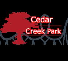 Project_799_Cedar Creek Park - NCSO Realism