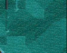 screen_1040 NCSO