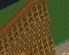 screen_1045 little coaster