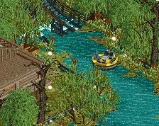 screen_1076 Thunder River Rapids