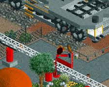 screen_1077_New Area - New Coaster - Quiz Picture!