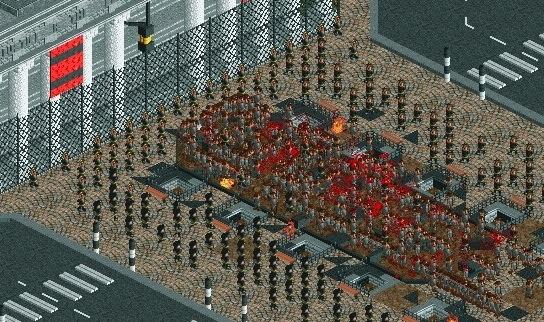 screen_1078 Wasteland - Riot