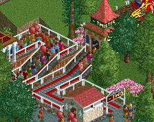 screen_1101 Aqua Park