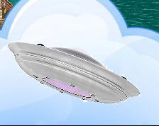 screen_1135_The Flight