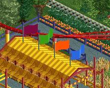 screen_114_Dobus circus train