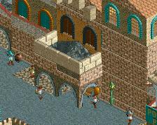 screen_1149_Lost Atlantis