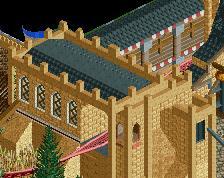 screen_115_Castle square entrance gate
