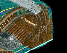 screen_1160_Millennium Castle - Sunken Ship