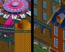 screen_1167 Update: Entry Village