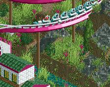 screen_1189 Pink Lady & Plaza