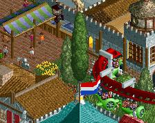 screen_1191 Slot Swaffelhoeve 1994